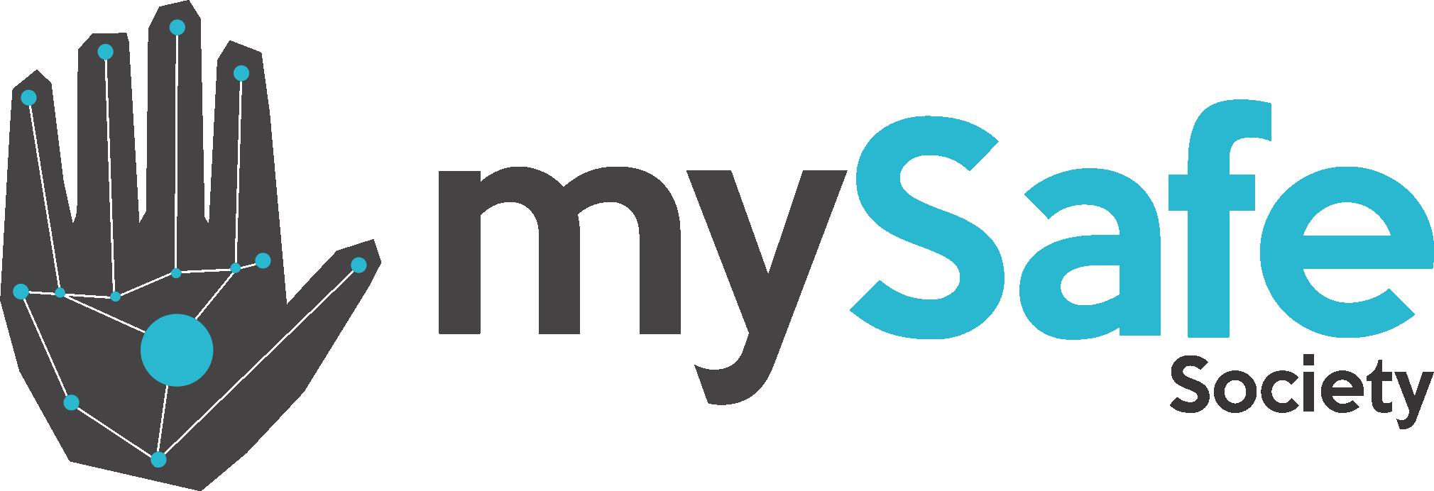 MySafe Society