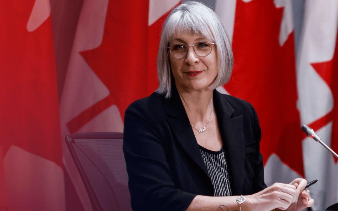 Le gouvernement du Canada appuie l'expansion d'un projet novateur d'approvisionnement plus sécuritaire pour qu'il soit offert dans quatre villes au pays